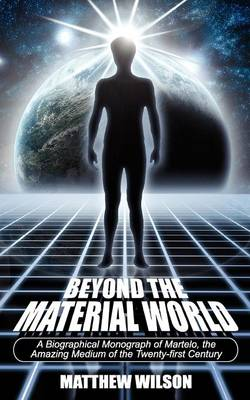 Beyond the Material World (Paperback)