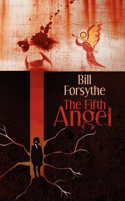 The Fifth Angel (Paperback)