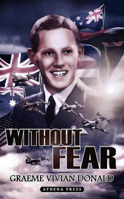 Without Fear (Paperback)