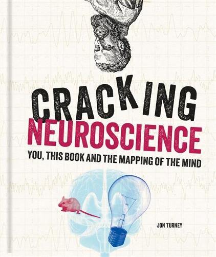 Cracking Neuroscience - Cracking Series (Hardback)