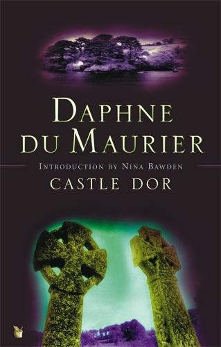 Castle Dor - Virago Modern Classics (Paperback)