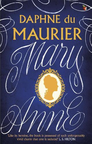 Mary Anne - Virago Modern Classics (Paperback)