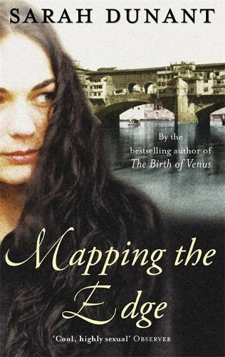 Mapping The Edge (Paperback)