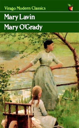 Mary O'grady - Virago Modern Classics (Paperback)