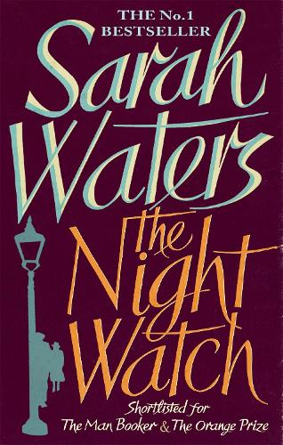 The Night Watch (Paperback)