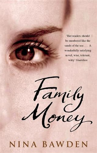 Family Money - Virago Modern Classics (Paperback)