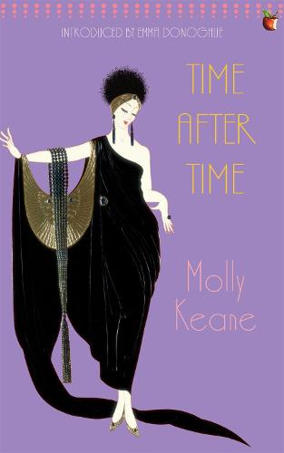 Time After Time - Virago Modern Classics (Paperback)