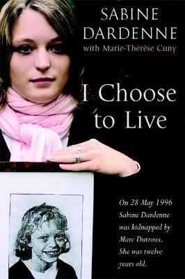 I Choose To Live (Paperback)