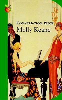 Conversation Piece - Virago Modern Classics (Paperback)