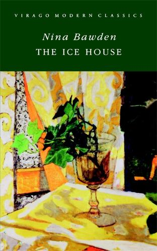 The Ice House - Virago Modern Classics (Paperback)