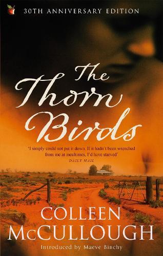 The Thorn Birds - Virago Modern Classics (Paperback)