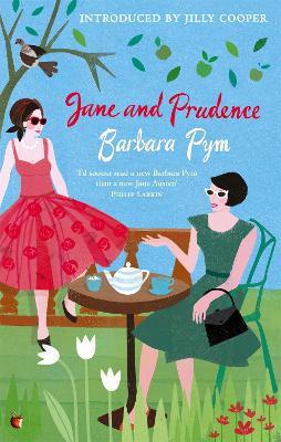 Jane And Prudence - Virago Modern Classics (Paperback)