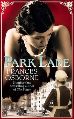 Park Lane (Hardback)