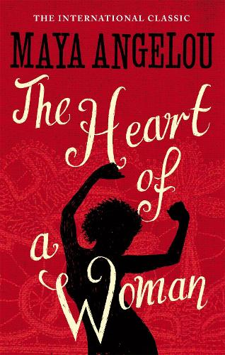 The Heart Of A Woman (Paperback)