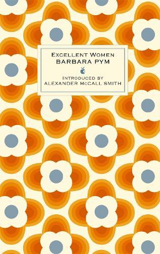 Excellent Women - Virago Modern Classics (Hardback)