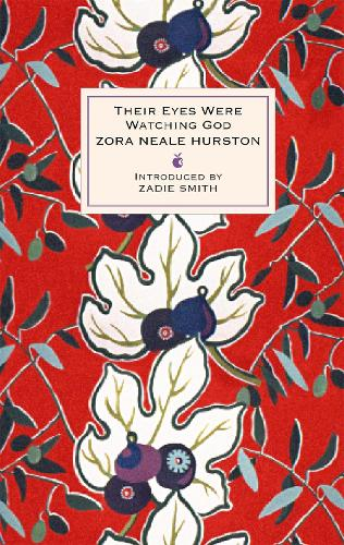 Their Eyes Were Watching God - Virago Modern Classics (Hardback)