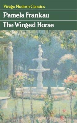 The Winged Horse - Virago Modern Classics (Paperback)
