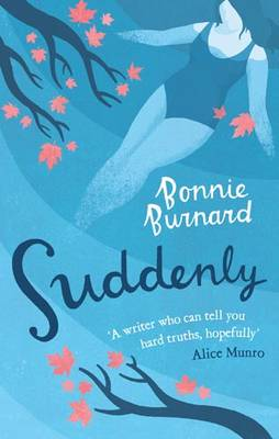 Suddenly (Paperback)