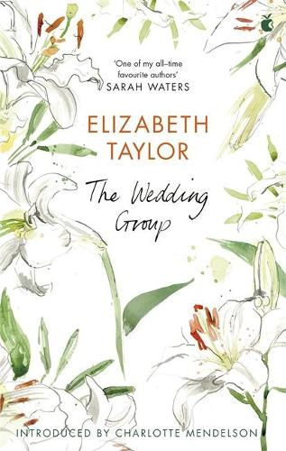 The Wedding Group - Virago Modern Classics (Paperback)