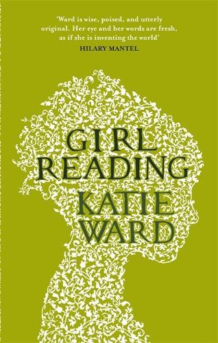 Girl Reading (Paperback)