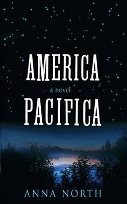 America Pacifica (Paperback)