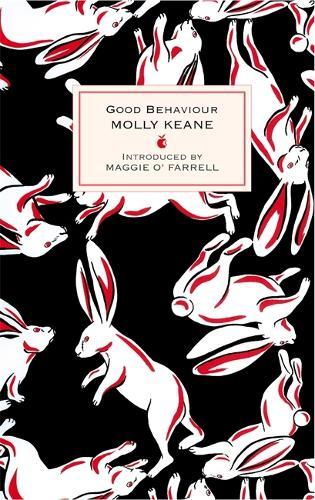 Good Behaviour - Virago Modern Classics (Hardback)