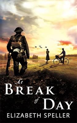 At Break of Day (Hardback)