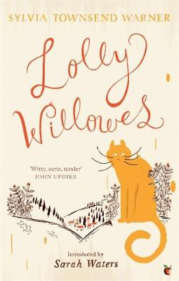 Lolly Willowes - Virago Modern Classics (Paperback)