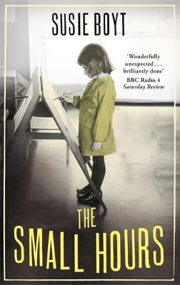 The Small Hours (Paperback)