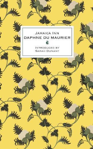 Jamaica Inn - VMC Designer Collection (Hardback)