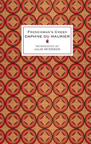 Frenchman's Creek - VMC Designer Collection (Hardback)