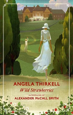 Wild Strawberries: A Virago Modern Classic - Virago Modern Classics (Paperback)