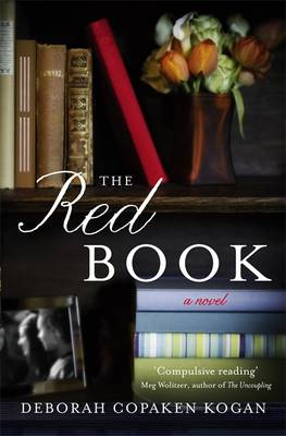The Red Book (Paperback)