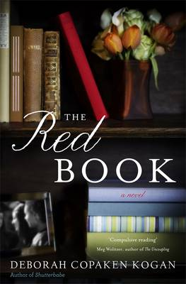 The Red Book (Hardback)
