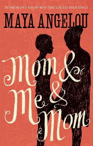 Mom and Me and Mom (Paperback)