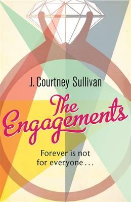 The Engagements (Hardback)