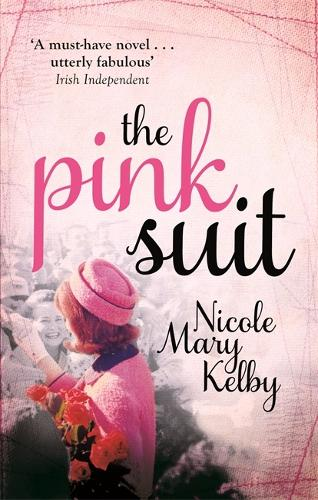 The Pink Suit (Paperback)