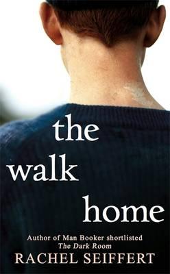 The Walk Home (Hardback)