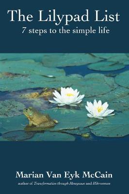 The Lilypad List (Paperback)