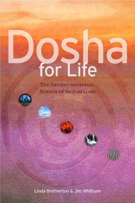 Dosha for Life (Paperback)