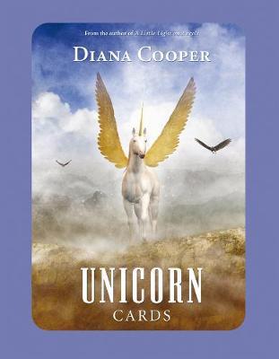 The Unicorn Cards