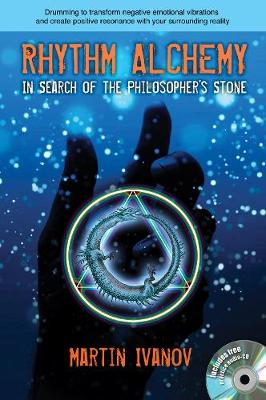 Rhythm Alchemy: In Search of the Philospher's Stone (Paperback)