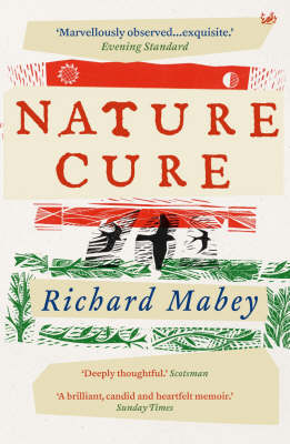 Nature Cure (Paperback)