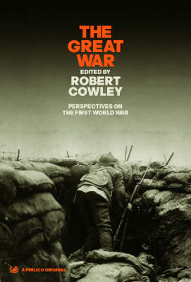 The Great War (Paperback)