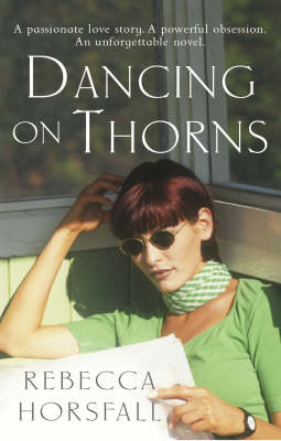 Dancing on Thorns (Paperback)