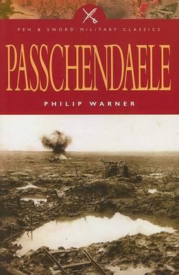 Passchendaele - Military Classics (Paperback)