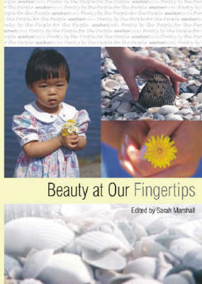 Beauty at Our Fingertips (Paperback)