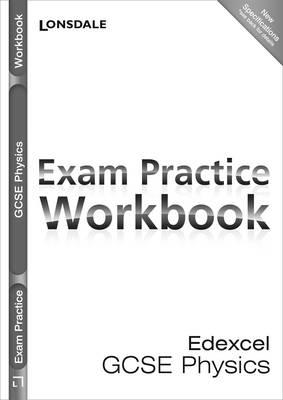 Edexcel Physics: Exam Practice Workbook (Paperback)