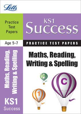 Reading Skills Practice - esluscom