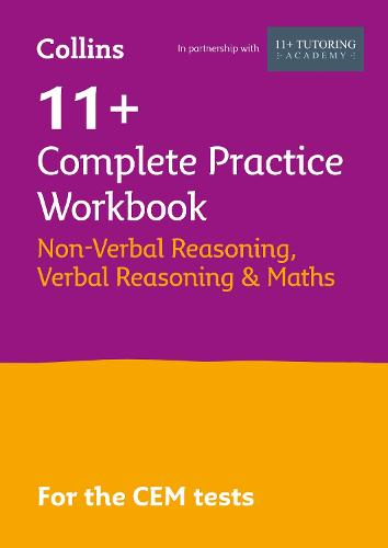 11+ Results Booster: for the CEM tests - Letts 11+ Success (Paperback)